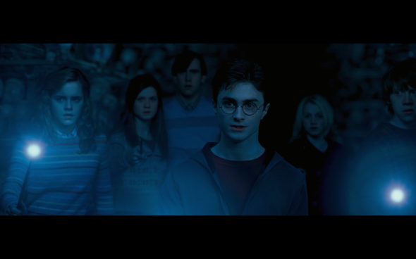 Harry Potter and the Order of the Phoenix - 1444