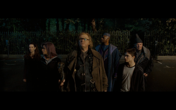 Harry Potter and the Order of the Phoenix - 145