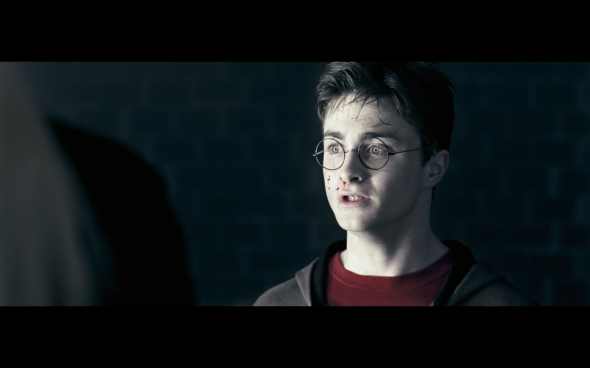 Harry Potter and the Order of the Phoenix - 1554
