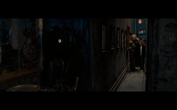 Harry Potter and the Order of the Phoenix - 159
