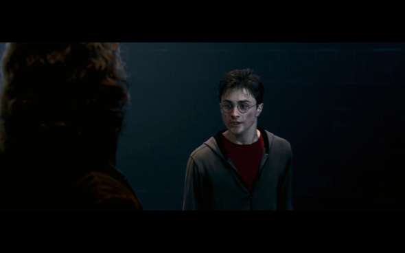 Harry Potter and the Order of the Phoenix - 1634