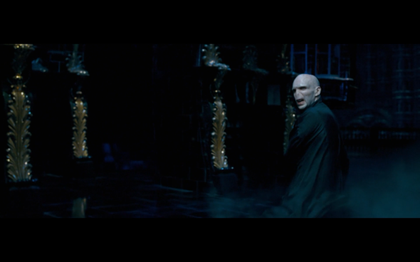 Harry Potter and the Order of the Phoenix - 1669