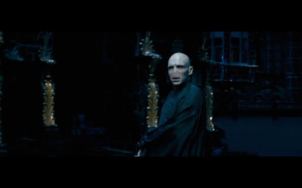 Harry Potter and the Order of the Phoenix - 1670