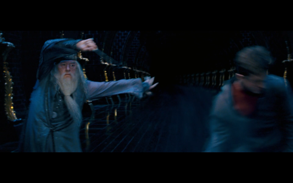 Harry Potter and the Order of the Phoenix - 1680