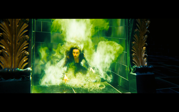Harry Potter and the Order of the Phoenix - 1685