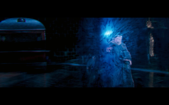 Harry Potter and the Order of the Phoenix - 1739