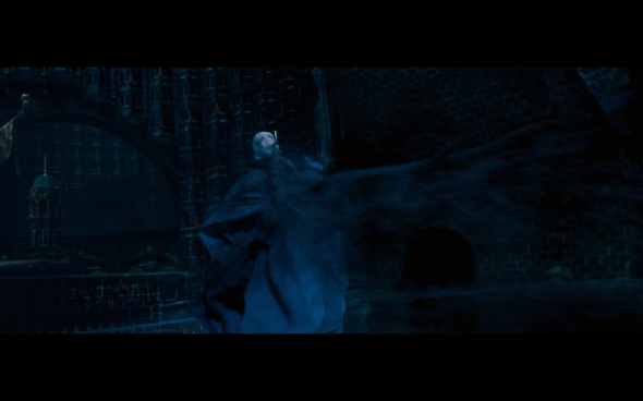 Harry Potter and the Order of the Phoenix - 1741