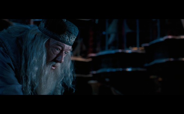 Harry Potter and the Order of the Phoenix - 1771