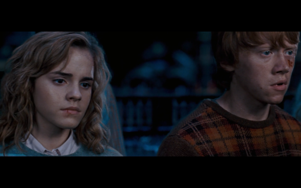 Harry Potter and the Order of the Phoenix - 1788