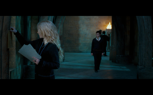 Harry Potter and the Order of the Phoenix - 1839