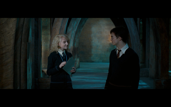 Harry Potter and the Order of the Phoenix - 1842