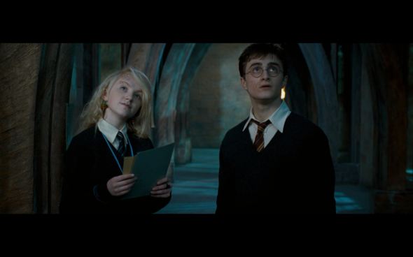 Harry Potter and the Order of the Phoenix - 1846