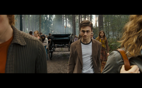 Harry Potter and the Order of the Phoenix - 1856