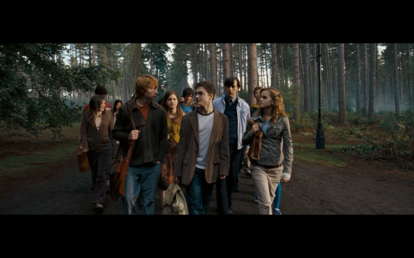 Harry Potter and the Order of the Phoenix - 1859