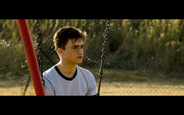 Harry Potter and the Order of the Phoenix - 20
