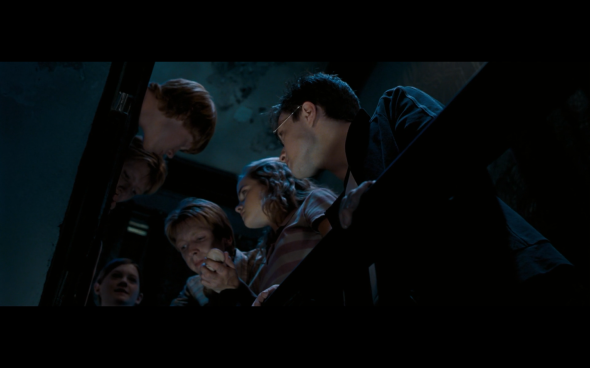 Harry Potter and the Order of the Phoenix - 201