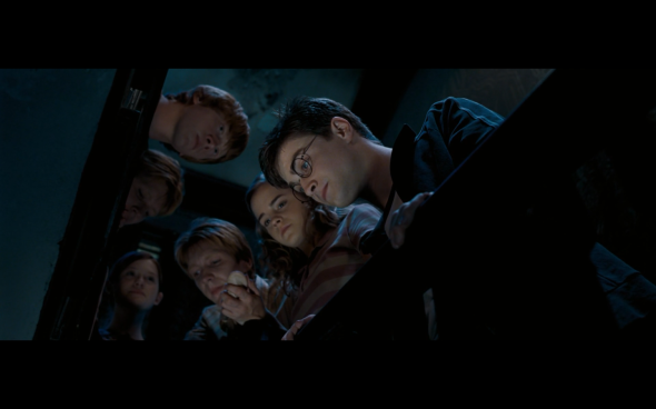 Harry Potter and the Order of the Phoenix - 202