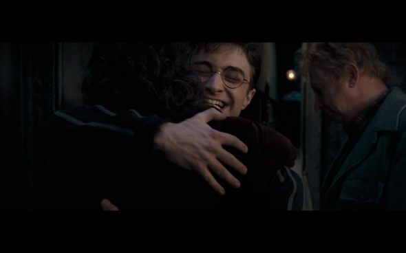 Harry Potter and the Order of the Phoenix - 213