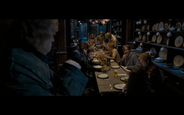 Harry Potter and the Order of the Phoenix - 219