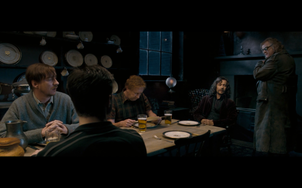 Harry Potter and the Order of the Phoenix - 220