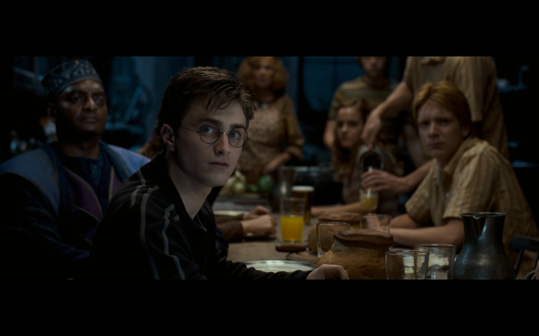 Harry Potter and the Order of the Phoenix - 221