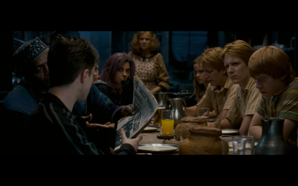 Harry Potter and the Order of the Phoenix - 223