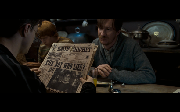 Harry Potter and the Order of the Phoenix - 224