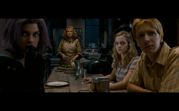 Harry Potter and the Order of the Phoenix - 227