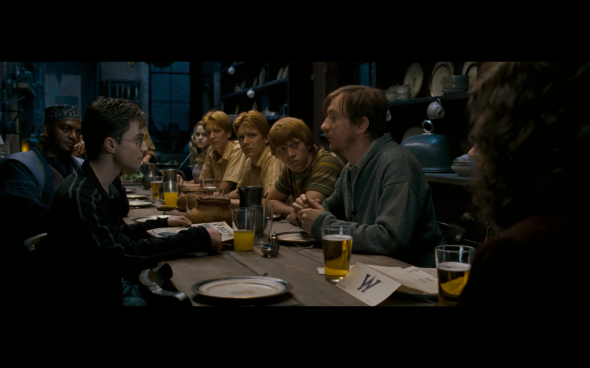 Harry Potter and the Order of the Phoenix - 229