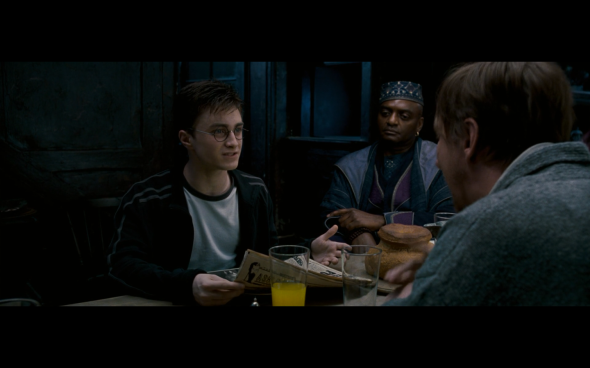 Harry Potter and the Order of the Phoenix - 230