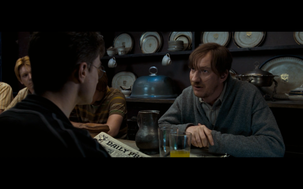 Harry Potter and the Order of the Phoenix - 231