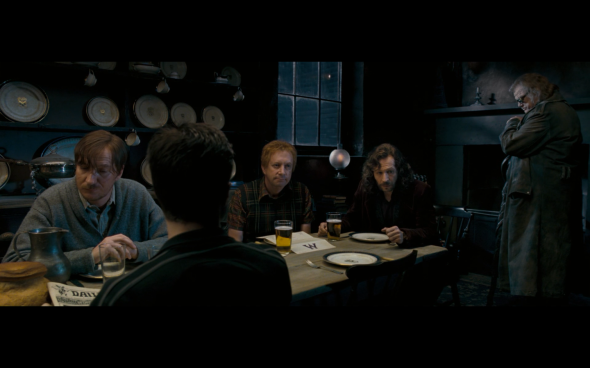 Harry Potter and the Order of the Phoenix - 234