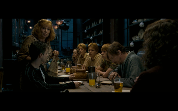Harry Potter and the Order of the Phoenix - 237