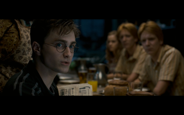Harry Potter and the Order of the Phoenix - 238