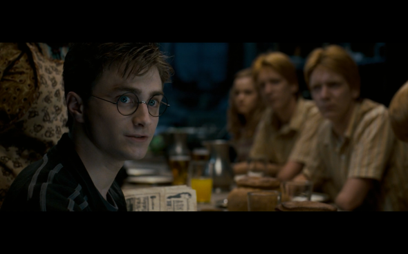 Harry Potter and the Order of the Phoenix - 241