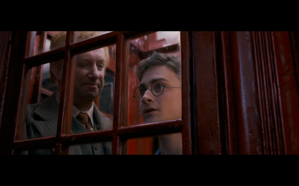 Harry Potter and the Order of the Phoenix - 259