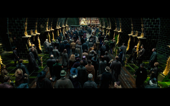 Harry Potter and the Order of the Phoenix - 260