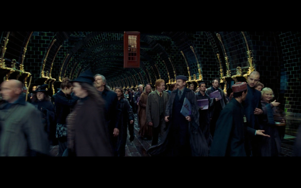 Harry Potter and the Order of the Phoenix - 261