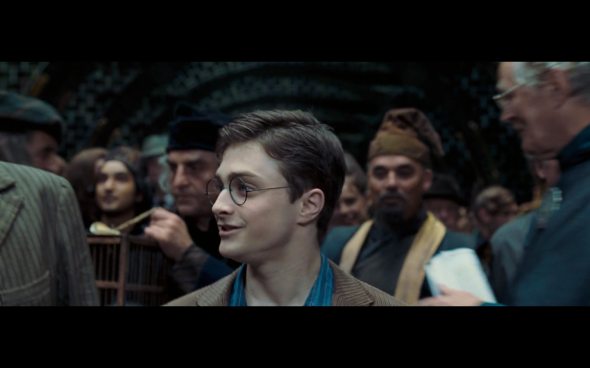 Harry Potter and the Order of the Phoenix - 263