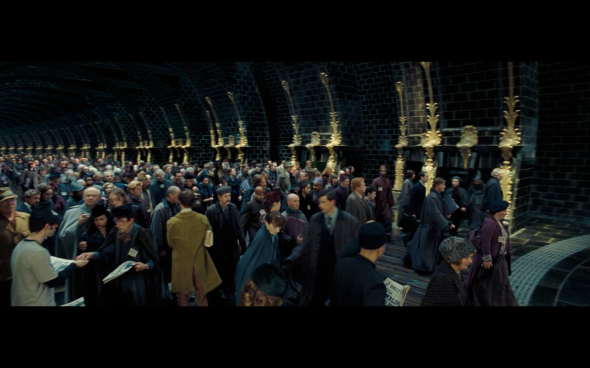 Harry Potter and the Order of the Phoenix - 266