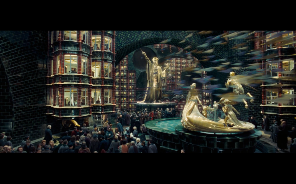 Harry Potter and the Order of the Phoenix - 267