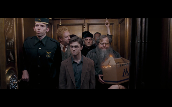 Harry Potter and the Order of the Phoenix - 270
