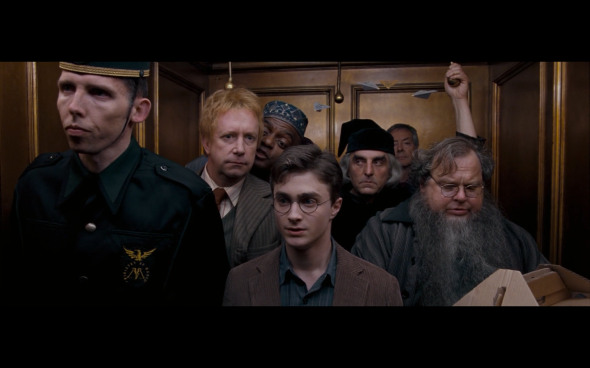 Harry Potter and the Order of the Phoenix - 271