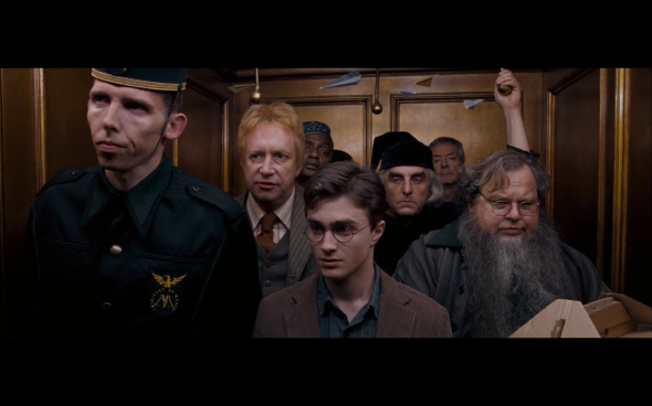 Harry Potter and the Order of the Phoenix - 272