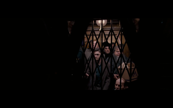 Harry Potter and the Order of the Phoenix - 273