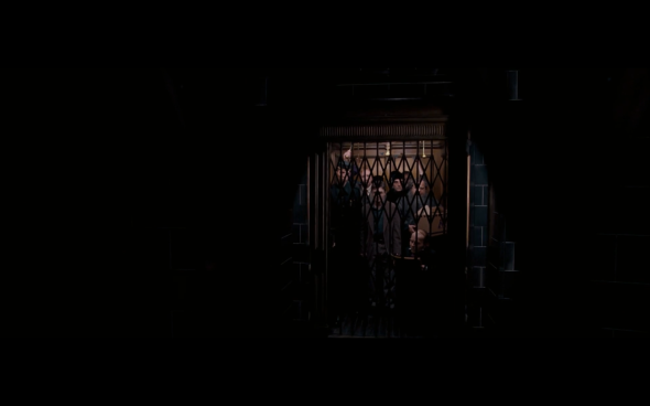 Harry Potter and the Order of the Phoenix - 274