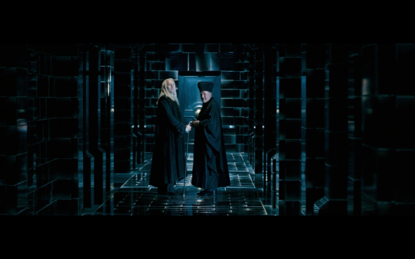 Harry Potter and the Order of the Phoenix - 278