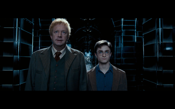 Harry Potter and the Order of the Phoenix - 279