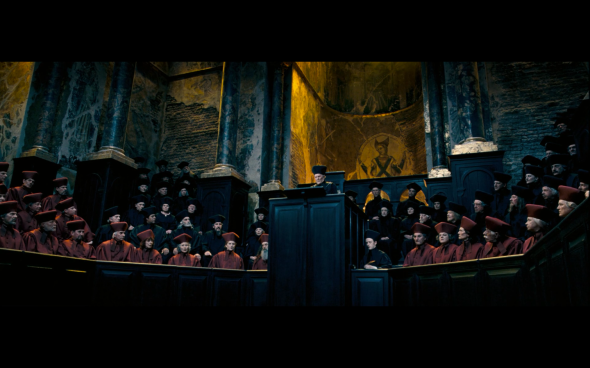 Harry Potter and the Order of the Phoenix - 280