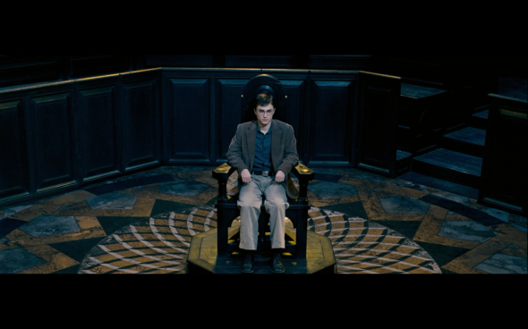 Harry Potter and the Order of the Phoenix - 281